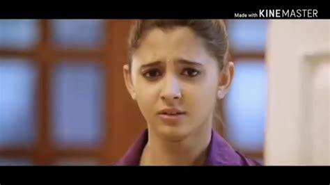 School Love Story Jab Bhi Teri Yaad Aayegi😢#bollywood#song