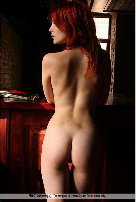 Nude Pub Lunch - Myla 24115