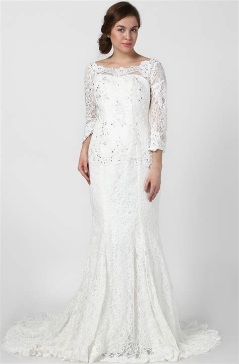 christian wedding gowns top  designs