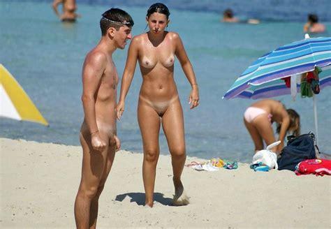 MiamiBeachBear S Gallery Haulover Nude Beach GayMiami