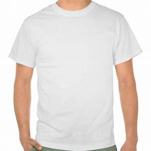 FARTING - Dad's Birthday or Father's Day T-Shirt