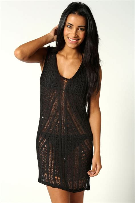Cover Suit by Summer Bathing Suit Cover Up Dress Summer Looks Pinterest