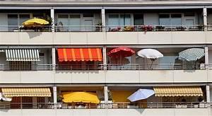 Grillen Auf Dem Balkon Erlaubt : balkonnutzung was ist auf dem balkon erlaubt impulse ~ Whattoseeinmadrid.com Haus und Dekorationen