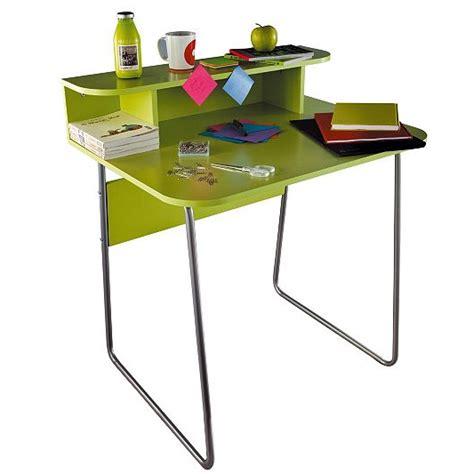 bureau petit garcon bureau pour petit garcon palzon com