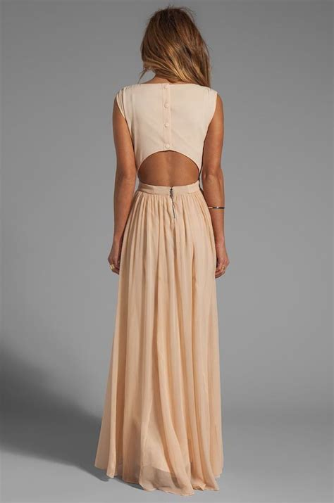 images  wedding guest outfits  pinterest