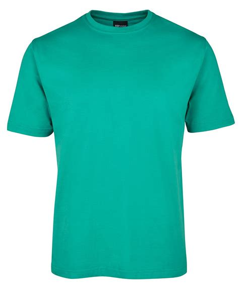 Tshirt Armour Biru mens unisex t shirt