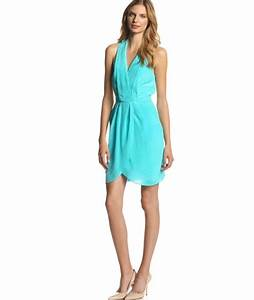 womens dresses for wedding guest with luxury inspirational With best summer wedding guest dresses