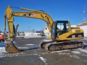 Garden Hoses On Sale by Excavator 315 140 160 38 000 Lb W Hydraulic Thumb