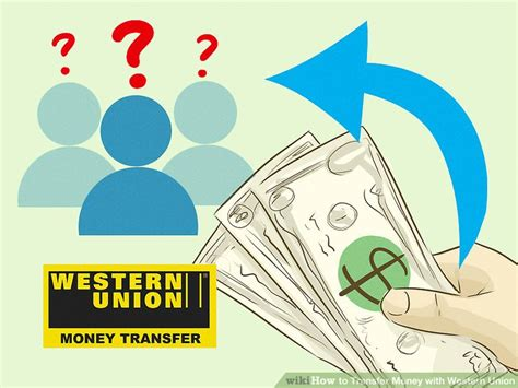 How To Transfer Money With Western Union 11 Steps (with. Luxury And Fashion Management. Carpet Buy Now Pay Later Online Psych Degree. How To Print Media Mail Postage Online. Insurance Quote Engine Best Home Hvac Systems. Idaho First Time Home Buyer Google Docs Crm. Personal Loans Santander Spine Specialist Nyc. Regis University Mba Ranking. Accounting For Small Business Owners