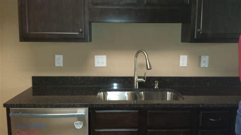 images of kitchen flooring 4637 nob hill dr arlington tn 4637