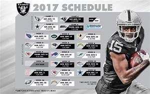 49ers 2018 Schedule Wallpaper 60 Images
