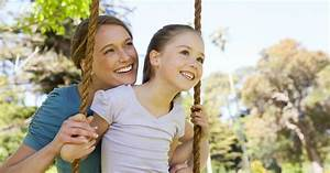 21 Summertime Activities for Single Moms and Kids ...