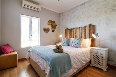 3 Modern Apartments With Chic Rooms For The by Modern Shabby Chic Apartment Durbanville South Africa