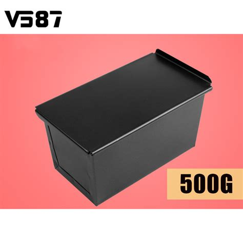 Black Corrugated Shipping Boxes Promotion Shop for Promotional Black Corrugated Shipping Boxes