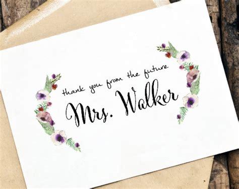 personalized   cards weneedfun