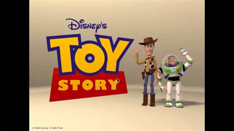 Download Disneys Animated Storybook Toy Story Windows