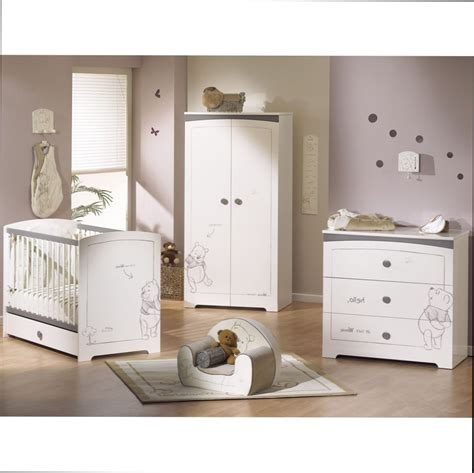 chambre bébé cora chambre bebe cora conceptions de maison blanzza com