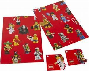 lego tapete minifiguren lego bei 1000steinede With balkon teppich mit lego star wars tapete