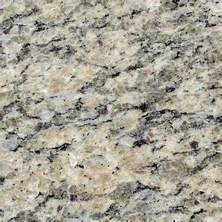 santa cecilia light granite turquoise inc