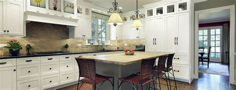 Best Kitchen Cabinet Features by Premium Kitchen Cabinets Remodeling In Charlotte Nc