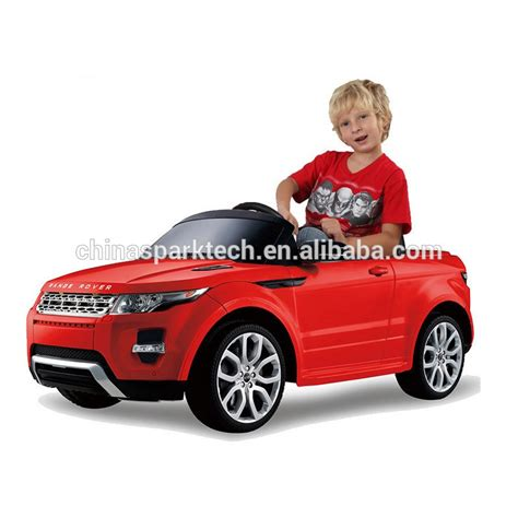 facts about scr autos post 10 cool car facts listverse autos post