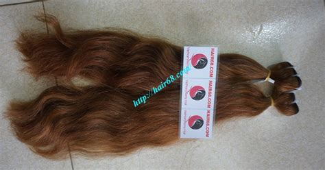 76 12 Inch Weave Hairstyles