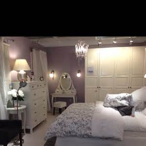ikea schlafzimmer inspiration 25 best ideas about ikea bedroom on ikea bedroom white bedroom inspo and ikea