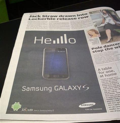 samsung    phones  bars  latest