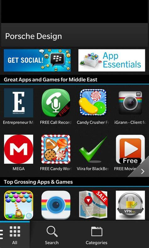 c 243 mo instalar whatsapp en blackberry z10