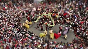 Miniature melbourne a tilt shift video of melbourne for Miniature melbourne a year of festivals and outdoor events in tilt shift