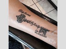 Tatouage Oeil Signification Tattoo Art