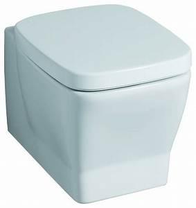 Wc Sitz Absenkautomatik Ersatzteile : keramag silk wc sitz mit deckel mit absenkautomatik wei ~ Michelbontemps.com Haus und Dekorationen