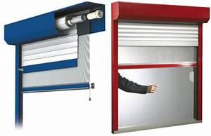 Fenster Mit Integriertem Rollladen : hurst rolladen fenster hockenheim rolladen ~ Frokenaadalensverden.com Haus und Dekorationen