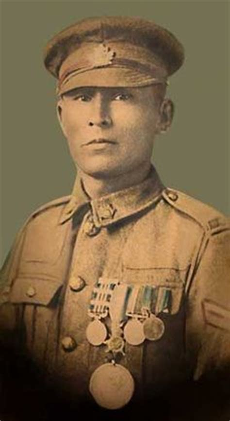 Most Decorated Canadian Soldier Of All Time by World War I On World War I Soldiers And Nurses