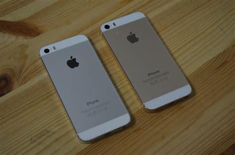 iphone clone iphone 5s clone review mobile geeks
