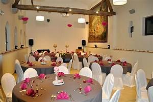 Musique Entrée Salle Mariage : salle pour mariages ch teau d 39 ahin huy li ge ~ Melissatoandfro.com Idées de Décoration