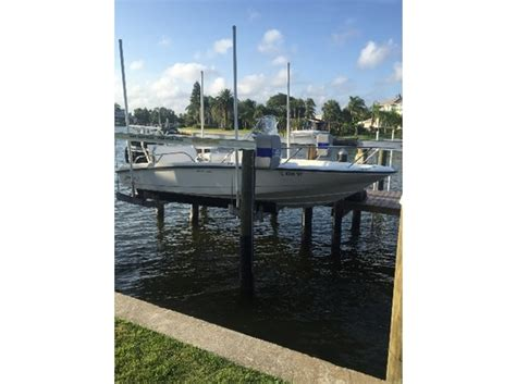 Boston Whaler Wakeboard Boat by Ski And Wakeboard Boats For Sale In Sarasota Florida