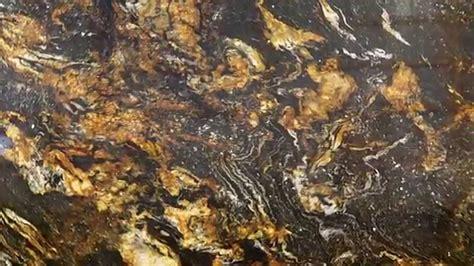 desert dream aka magma granite countertops youtube