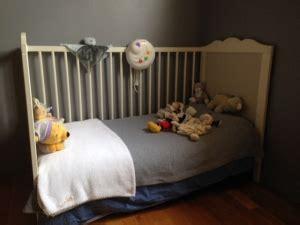 chambre bébé ikea hensvik vends chambre bébé ikea hensvik vendre com