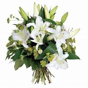 Bouquet De Fleurs Pas Cher Livraison Gratuite : livraison bouquet pas cher l 39 atelier des fleurs ~ Teatrodelosmanantiales.com Idées de Décoration