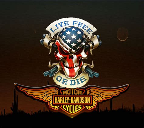 Harley Davidson Screensavers And Backgrounds harley davidson wallpapers and screensavers 80 images