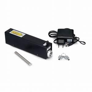 Laser Hêlium Nêon U Sources lumineuses