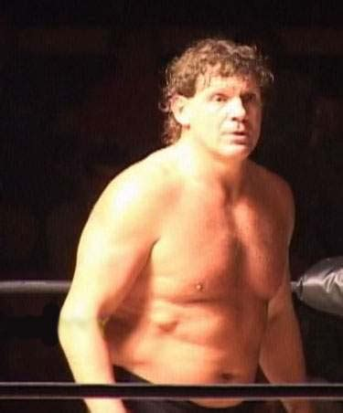 gallery  world  wrestling