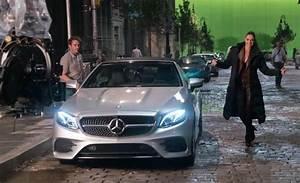 Mercedes Justice League : justice league get their new wheels from mercedes benz drive safe and fast ~ Medecine-chirurgie-esthetiques.com Avis de Voitures