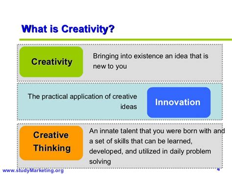 Creative Thinking Skills Resume by Martin Luther King Jr Essay Contest 2017 Polk County Advanced Software Exles For Resume Bpo