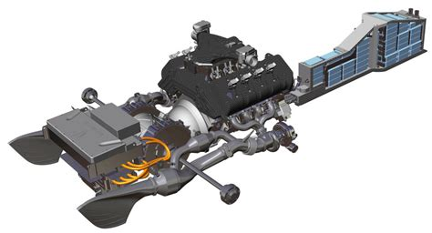 koenigsegg regera engine regera koenigsegg koenigsegg