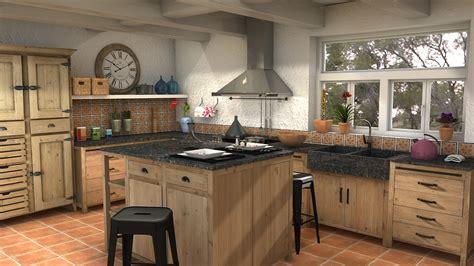 tableau cuisine maison du monde ilot cuisine maison du monde maison design bahbe com