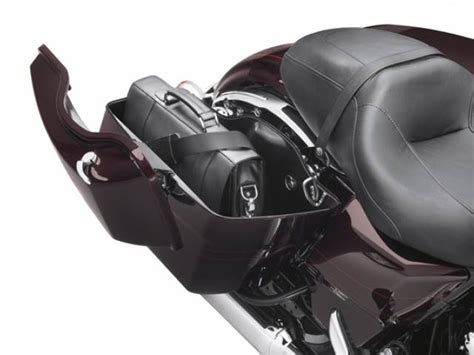 Harley Davidson Parts by Harley Davidson Genuine Motor Accessories And Parts 6 7