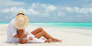 travel to maldives 3 best places to visit on a honeymoon With where to go on a honeymoon