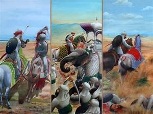 Maharana Pratap Singh | Maharana Pratap History